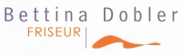 Logo Friseur Bettina Dobler